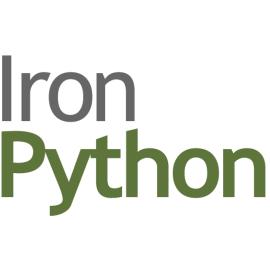 Топ-7 бесплатных компиляторов и интерпретаторов Python
